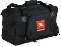 JBL Bags VRX928LA-BAG - Deluxe Padded Protective Bag for VRX928LA