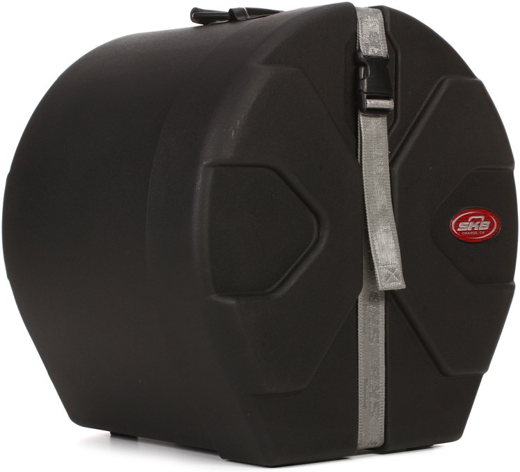 SKB Padded Floor Tom Case - 12