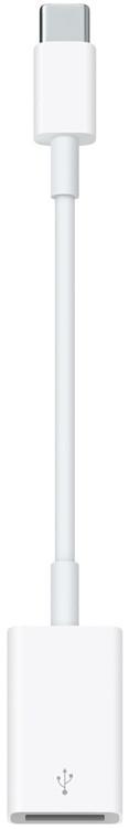 Apple USB-C to USB Adapter image 1
