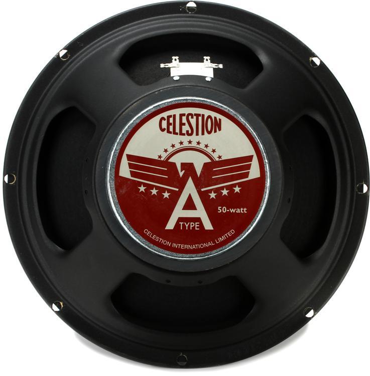 Celestion A-Type 12