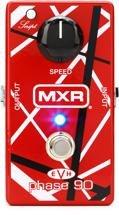 MXR EVH Phase 90 Eddie Van Halen Phase Pedal