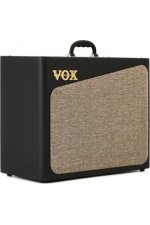 Vox AV30 - 30-watt 1x10