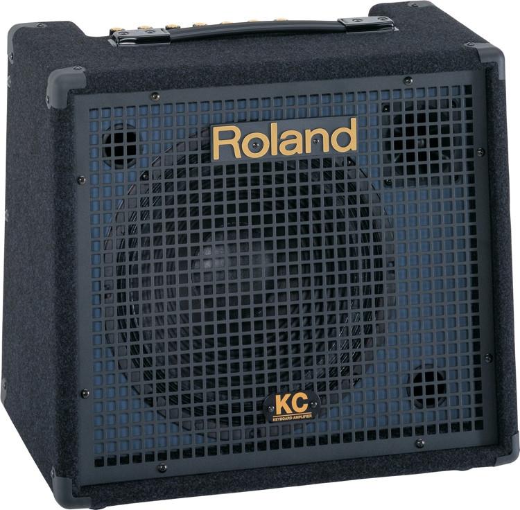 Roland KC-150 - 65W 12