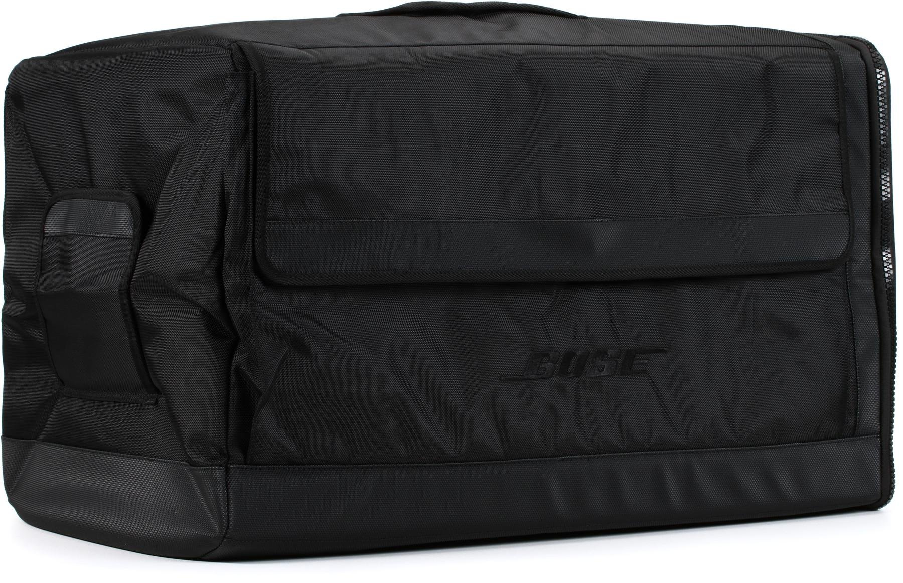 Bose F1 Subwoofer Travel Bag | Sweetwater