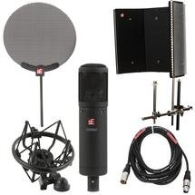 sE Electronics sE2200a II Studio Package