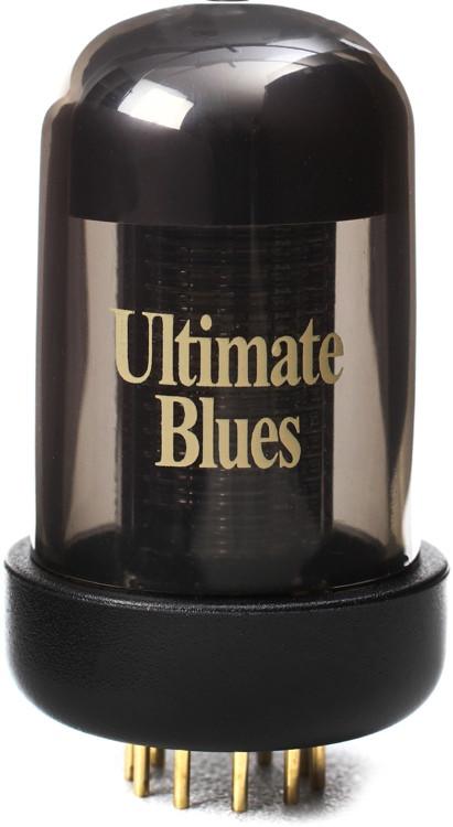 Roland Blues Cube Ultimate Blues Tone Capsule image 1
