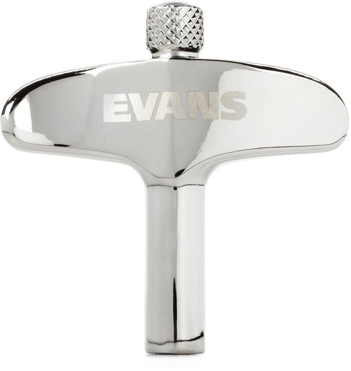 Evans Magnetic Head Drum Key image 1
