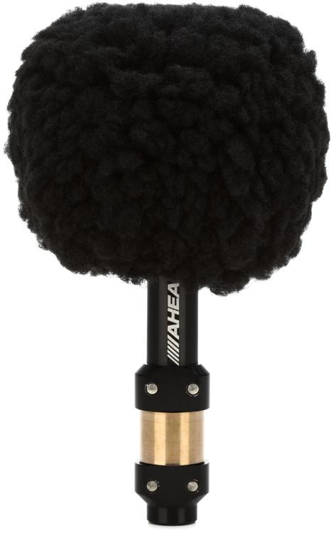 Switch Kick Quick Release Bass Drum Beater - Boom Kick image 1