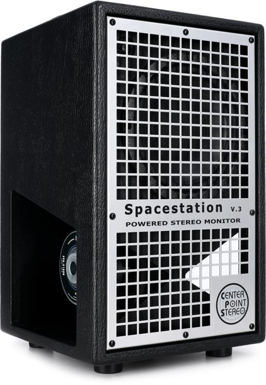 Aspen Pittman Designs Spacestation V.3 - 280W Stereo Monitor image 1