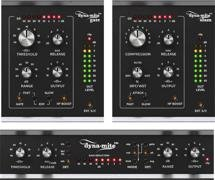 Softube Valley People Dyna-mite Plug-in