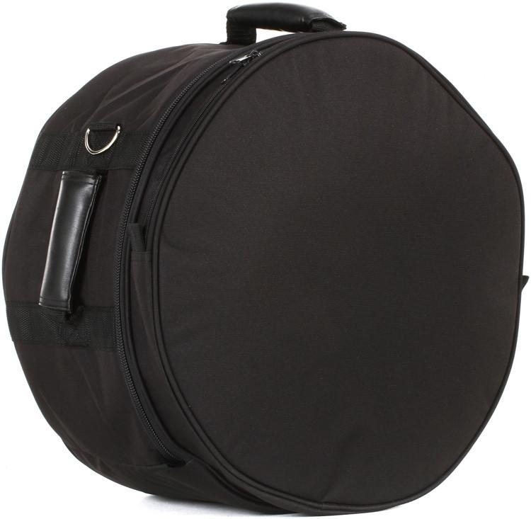 elite pro 3 snare drum bag 5 x13 sweetwater. Black Bedroom Furniture Sets. Home Design Ideas