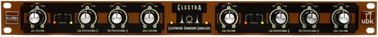 Kush Audio Electra image 1