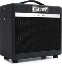 Fender Bassbreaker 007 - 7-watt 1x10
