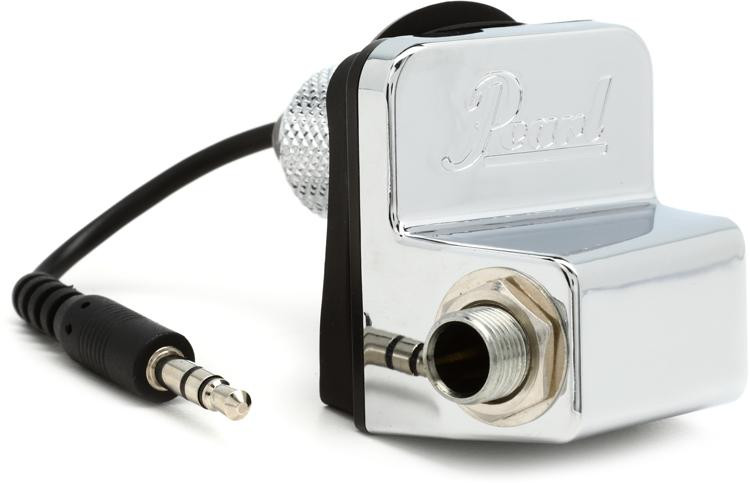 Pearl No Drill Adapter image 1