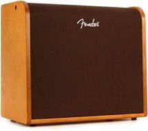 Fender Acoustic 200 - 200-watt Acoustic Amp