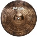 Paiste 900 Series Splash - 12