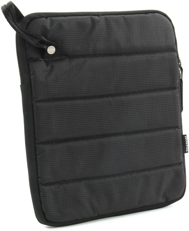 MONO Loop iPad Sleeve - Jet Black image 1