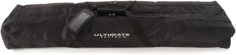 Ultimate Support Bag-90D image 1