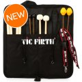 Vic Firth Intermediate Education Pack