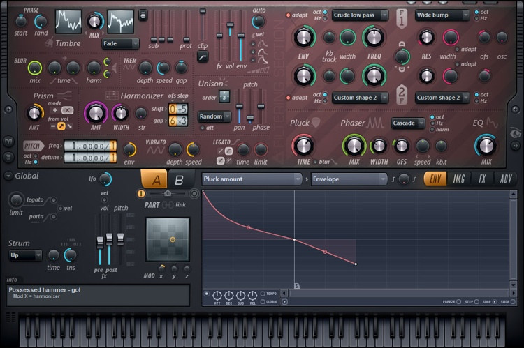 Fl Studio Software Free Download For Windows 7
