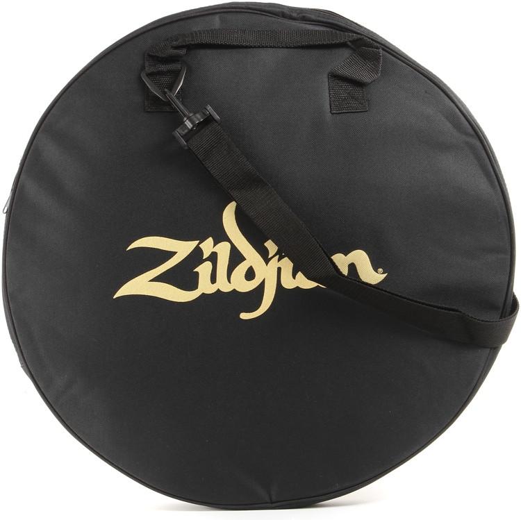 Zildjian P0729 Cymbal Bag 20