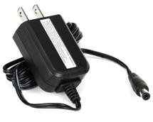 Zoom AD-16 Power Adapter