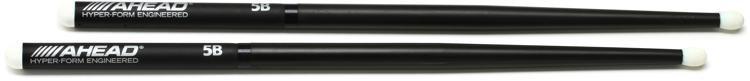 Ahead Classic Series Drumsticks - 5B image 1