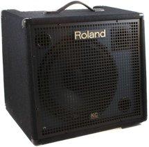 Roland KC-550 - 180W 15