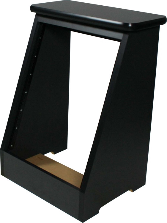 Malone Design Works Modular Slant Rack image 1