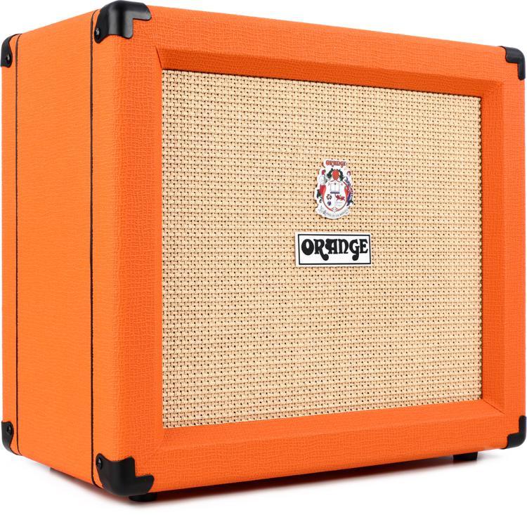 Orange Crush 35RT - 35-watt 1x10