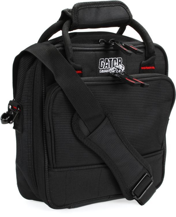 Gator G-MIXERBAG-0909 - Mixer Bag; 9