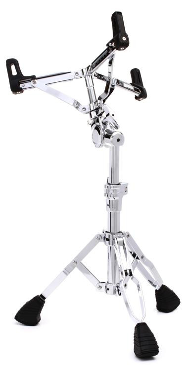 pearl s 1030 snare stand sweetwater. Black Bedroom Furniture Sets. Home Design Ideas