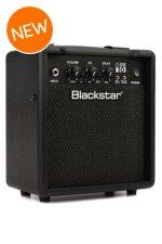 Blackstar LT-ECHO 10 - 10-watt 2x3