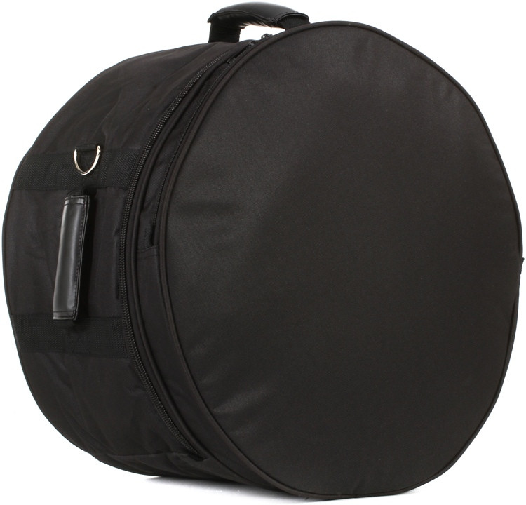 Elite Pro 3 Snare Drum Bag - 6