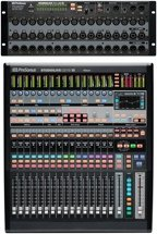 PreSonus StudioLive CS18AI with RML32AI