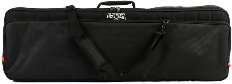 Gator Pro-Go Series G-PG-61 Slim - Keyboard Bag image 1