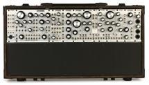 Pittsburgh Modular Lifeforms Foundation 4 Modular Synthesizer