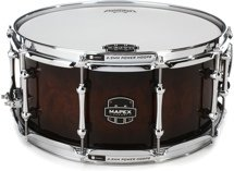 Mapex Armory Series Snare Drum - Exterminator