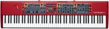 Nord Stage 2 EX 88 Stage Keyboard