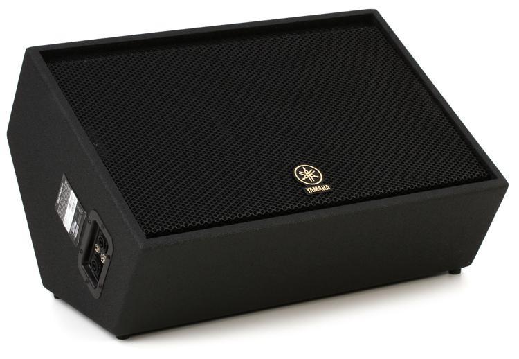 Yamaha CM15V image 1