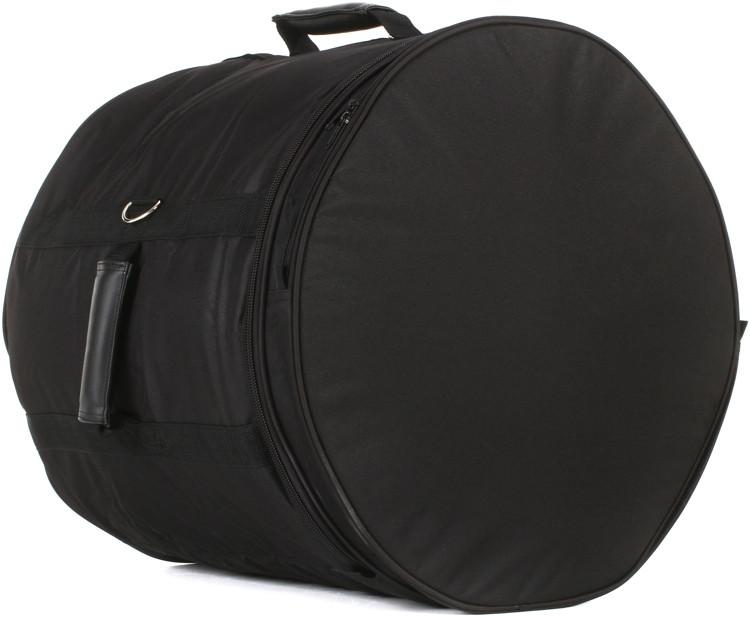 Elite Pro 3 Floor Tom Bag - 14