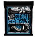Ernie Ball 2725 Cobalt Extra Slinky Electric Strings