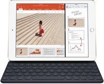 "Apple Smart Keyboard for 9.7"" iPad Pro"