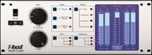 IK Multimedia T-RackS Stealth Limiter Plug-in