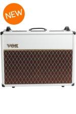 Vox AC30C2 Limited White Bronco - 30-watt 2x12