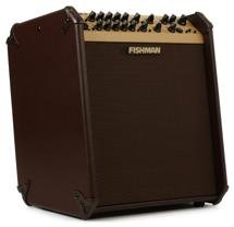 Fishman Loudbox Performer 180-watt 1x5