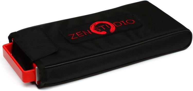 Antelope Audio Zen Studio Protective Bag image 1