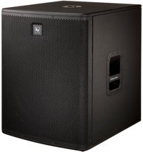 Electro-Voice ELX118P 700W 18