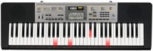 Casio LK-260 Lighted-key Portable Arranger