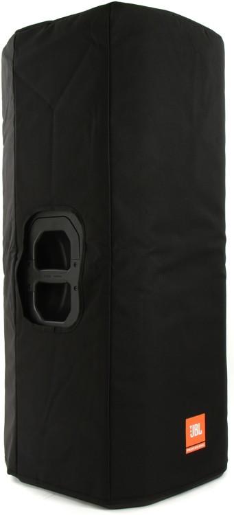 JBL Bags PRX425M-CVR - Deluxe Padded Cover for PRX425 image 1